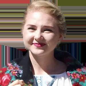 Marina Afanasyeva
