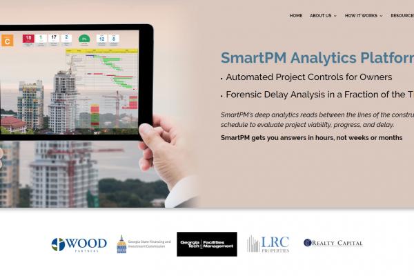 smartpmtech